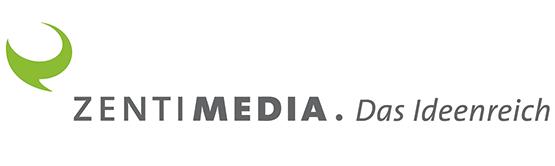 zentimedia-logo-big