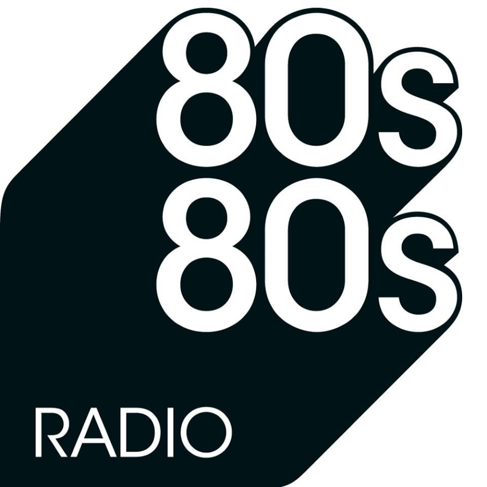 80s80-radio-hamburg