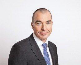 Elmar Heggen (RTL-Group)