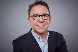 Gert Zimmer (Bild: RTL Radio Deutschland)