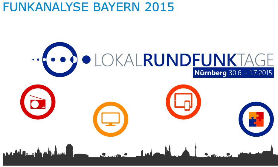 LRFT15-Funkanalyse-bayern