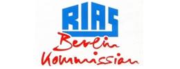 RIAS-Berlin-Kommission-small