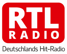 RTL Deutschlands Hit-Radio