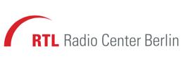 RTL Radio Center Berlin