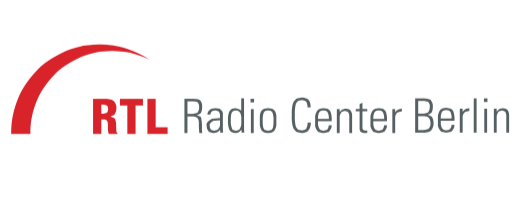 RTL-Radio-Center-Berlin