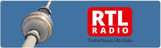 RTL-Radio-Deutschland-hitradio-big
