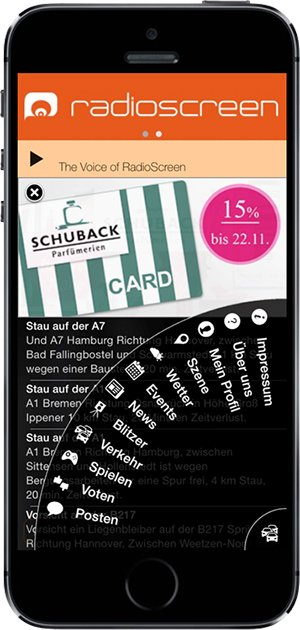 Radioscreen_Schuback_App_Screen300