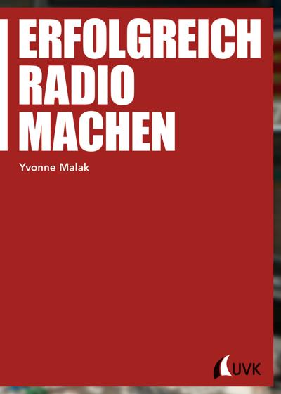 Yvonne-Malak-Erfolgreich-Radiomachen
