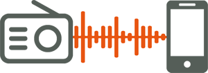 herausforderung-radioscreen2