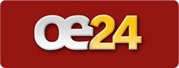 oe24-small