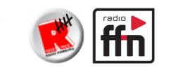 Radio Hamburg ud radio ffn