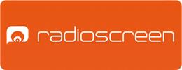 radioscreen-small