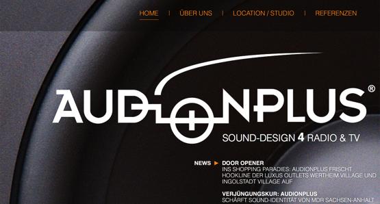radioszene.de-Meldung neue Website-Untersite.001