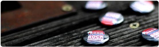 rock-antenne_fab-2015-big