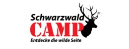 Schwarzwald-Camp