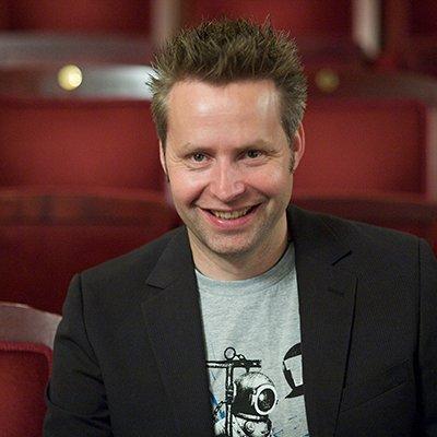 Stefan Westphal (Bild: Frîa Hagen)