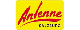 Antenne-Salzburg-Logo-2015-small