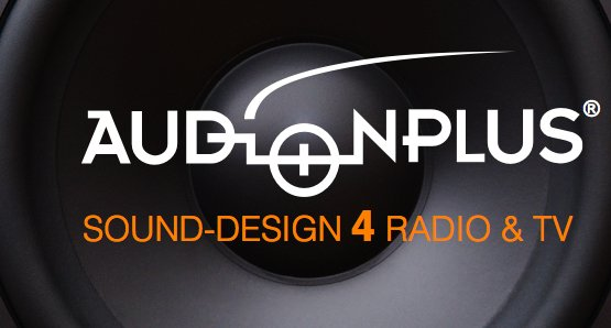 Audionplus-Logo-gross1
