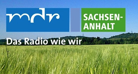 Audionplus-MDR-Sachsen-Anhalt-2