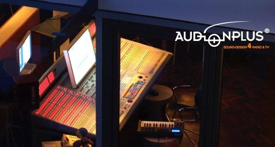 Audionplus-Studio-3