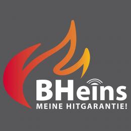 BHeins-Logo-800