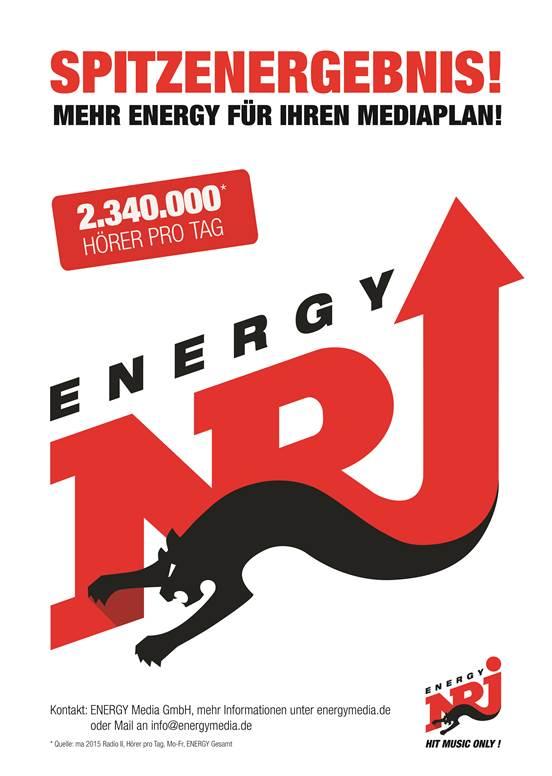 ENERGY-MEDIA-ANALYSE-2015-radioII
