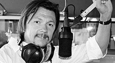 Joe Rappold ist tot (Bild: ORF)