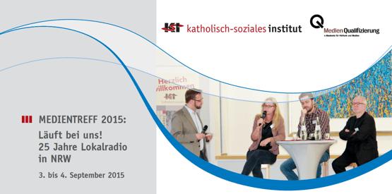 KSI-Medientreff-2015-min