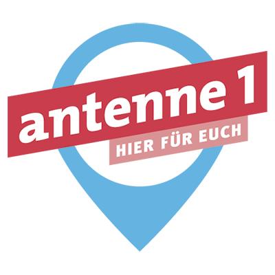 Logo_antenne1_RGB-400