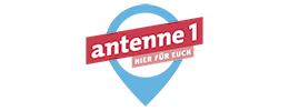 Logo_antenne1_RGB-small