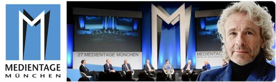 Medientage-Muenchen-Thomas-Gottschalk-big3