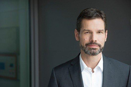 Oliver Adrian (Bild: obs/AS&S Radio GmbH)