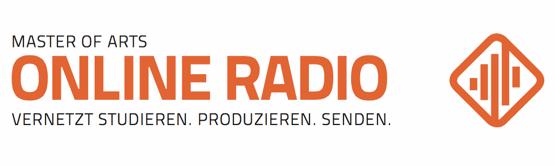 Online-Radio-Master-big
