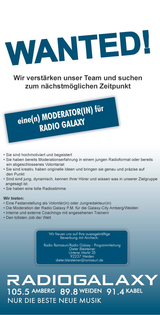 Radio-Galaxy-Stellenanzeige-300715-min