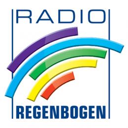 Radio-Regenbogen-2015-400