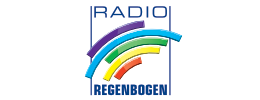 Radio-Regenbogen-2015-small