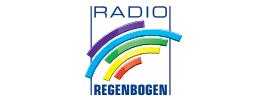 Radio-Regenbogen-2015-small
