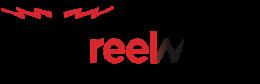 ReelWorld-Logo-2014-300