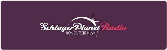 SchlagerPlanetRadio-big