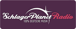 SchlagerPlanetRadio-small