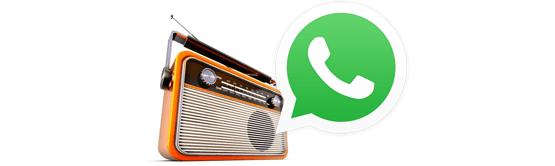 WhatsApp hat im Radio keine Zukunft-big-min