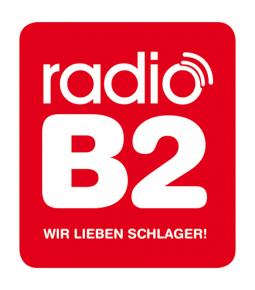 radio-B2-Logo-Wir-lieben-Schlager-min
