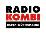 radio-kombi-bw