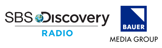sbs_discovery_radio-BAUER-MEDIA-GROUP-big