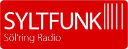 Syltfunk Logo