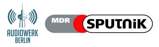 Audiowerk-MDR-Sputnik-big