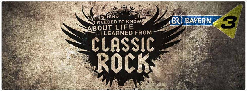 Classic-Rock-Bayern3