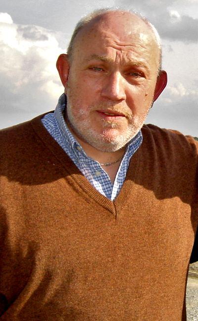 Dennis King (Bild: © Ulrich Köring/RADIOSZENE)