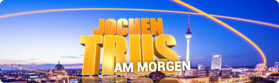 Jochen-Trus-am-Morgen-big