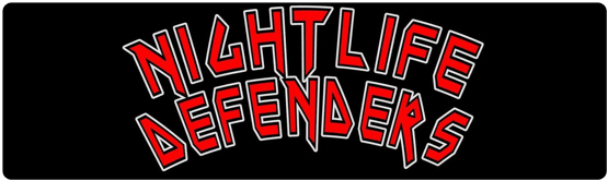 Nightlife-Defenders-big-min